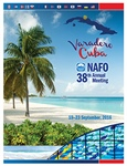 NAFO 38th Annual Meeting